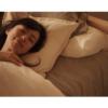 眠りのスイッチを入れる「認知シャッフル睡眠法」、効果のほどは……? | GetNavi web ゲ