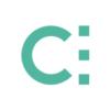 クロルヒドロキシAlとは…成分効果と毒性を解説 | 化粧品成分オンライン